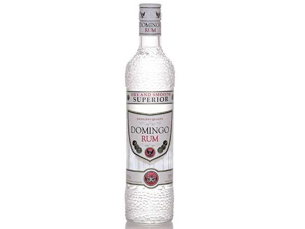 Spirits   Rousali Distillery
